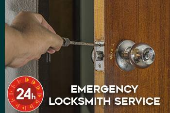City Locksmith Services Schaumburg, IL 630-395-7379